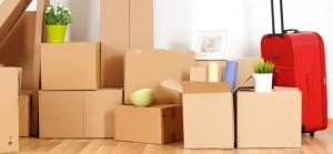 devis de déménagement en ligne