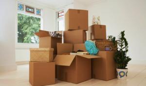 devis de déménagement