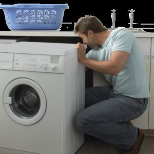 comment préparer sa machine à laver avant un déménagement