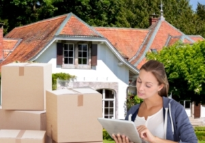 services en ligne déménagement vandoeuvres