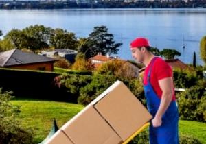 trouver la meilleure société société de déménagement à cologny
