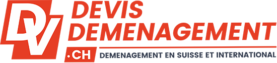 Devisdemenagement.ch Logo